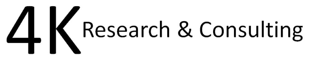 4K Research & Consulting