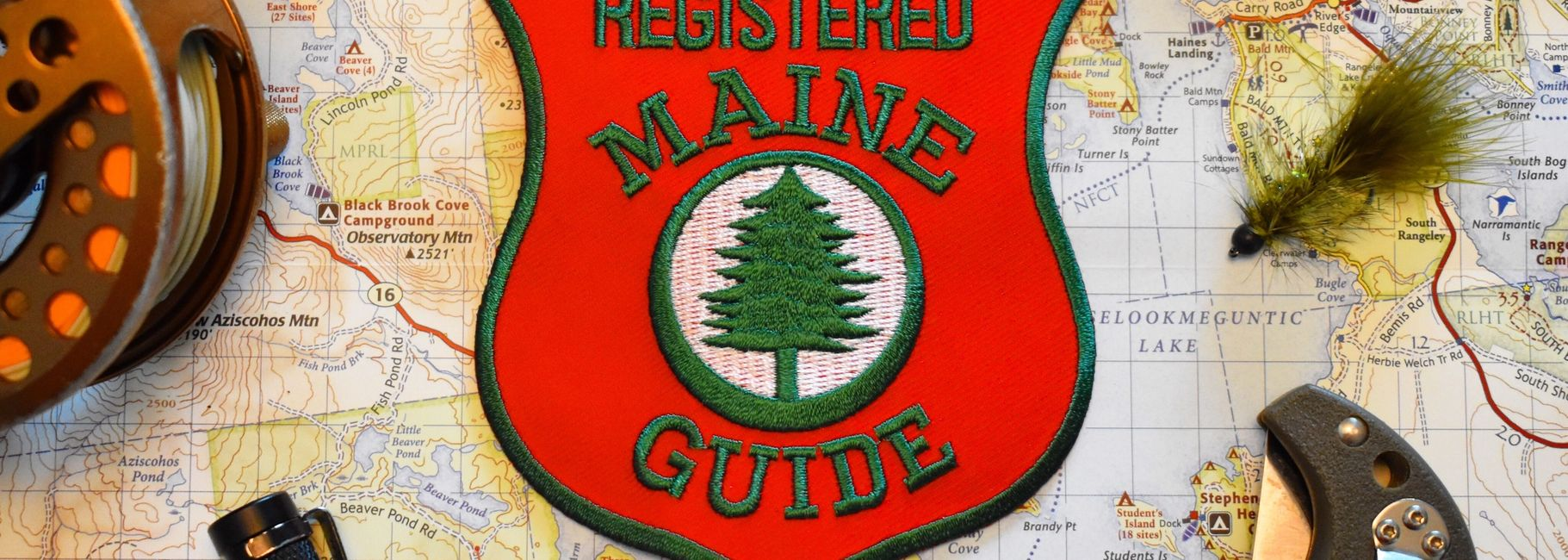 Becoming a Registered Maine Guide becoming-a-registered-maine-guide.jpg
