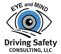 Eye and Mind Driving Safety Consulting