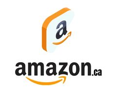 We are listed on amazon