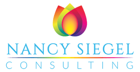 Nancy Siegel Consulting