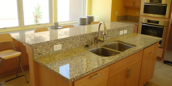 granite countertops in Temecula