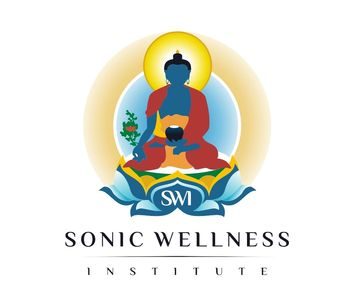 Yoga of Sound . Sonic Wellness Institute . World leading school of transformation.