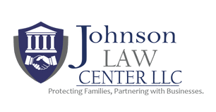 Johnson Law Center, LLC