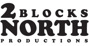2BlocksNorth Productions
