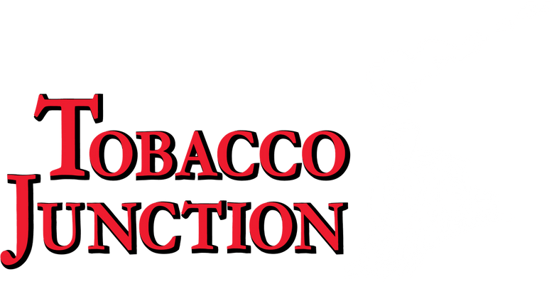 Tobacco Junction