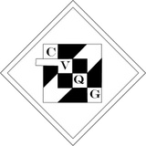 Cimarron Valley Quilters Guild (CVQG)