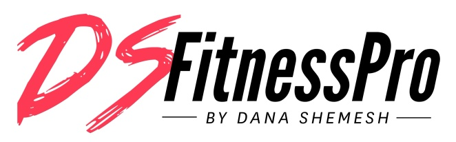DS Fitness Pro
