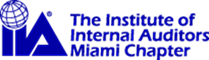 Institute of Internal Auditors - Miami Chapter