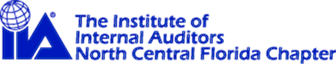 Institute of Internal Auditors - North Central Florida chapter