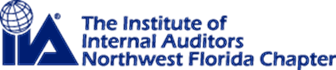 Institute of Internal Auditors - Northwest Florida chapter