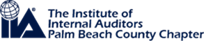 Institute of Internal Auditors - Palm Beach County chapter