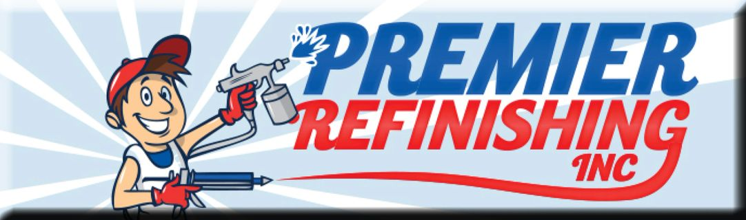 Premier Refinishing Inc
