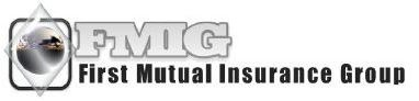 First Mutual Insurance Group, Inc.