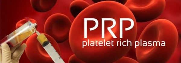PRP therapy helps patients with a variety of medical conditions here in Palm Beach County, Florida
