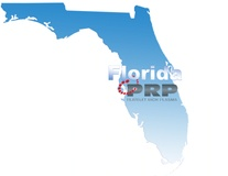 Florida PRP Therapy