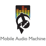 Mobile Audio Machine