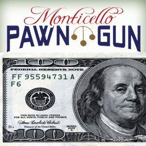 Money to buy your unwanted items. Money for Pawn Loans We buy most items !  Please visit our store