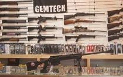 Wide Variety of Firearms, available at Monticello Pawn & Gun Shotguns, Rifle, Pistol Revolver NFA