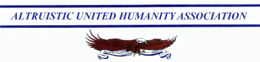 Altruistic United Humanity Association