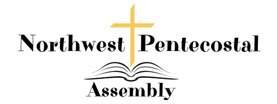 Northwest Pentecostal Assembly