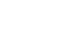 Momentum Performance Training