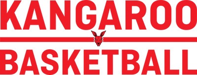 Kangaroo Sports Club Kangaroo Basketball City of Stonecrest