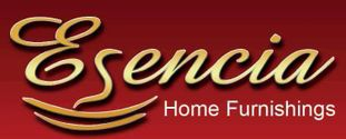 Esencia Home Furnishing