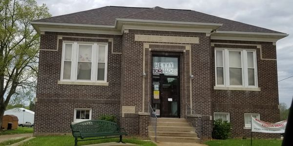 north pike library