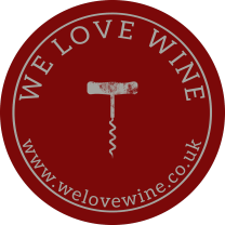 Betton Wines