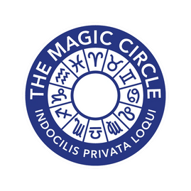 The Magic Circle, the premier magical society in the fascinating world of magic and illusion.