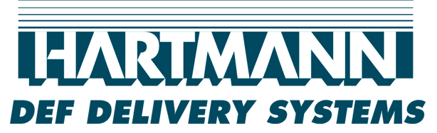 Hartmann Controls DEF Delivery Systems