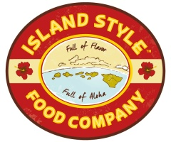 ISLAND STYLE FOODS