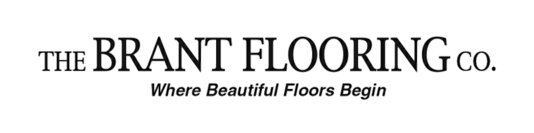 The Brant Flooring Co.