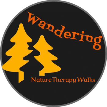 Wandering - Nature Therapy Walks