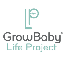 GrowBaby Life Project