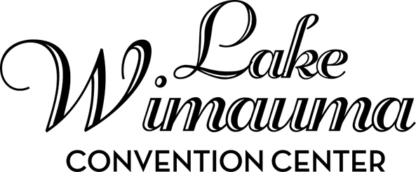 Lake Wimauma Convention Center