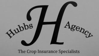 Hubbs Agency Crop Insurance