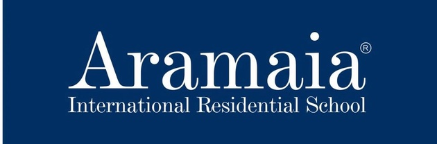 Aramaia International Residential School