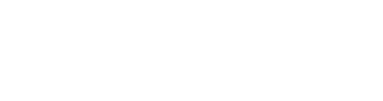 Skystone Games