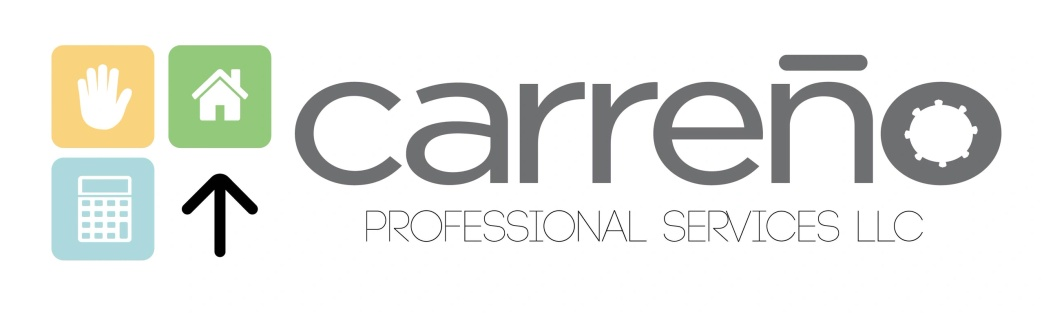Carreno Professional Services