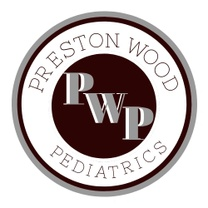 Prestonwoodpediatrics