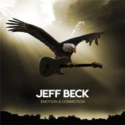 Jeff Beck Engineer