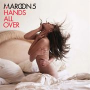 Maroon 5 Hands All Over Engineer