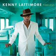 Kenny Lattimore R&B Engineer