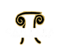 Cantera Custom Creations