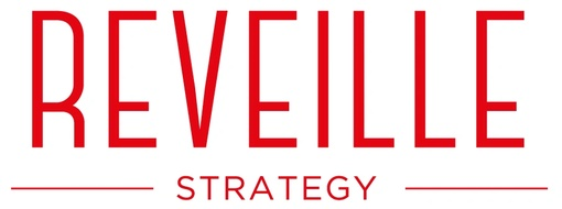 Reveille Strategy