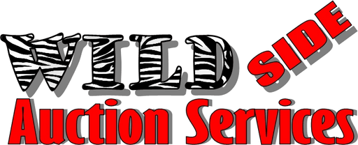 Wild Side Auction Services