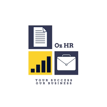 Oz HR, resume services, interview techniques & job search skills