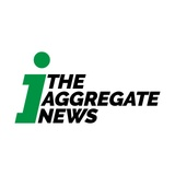 The Aggregate News
